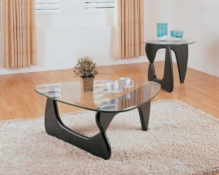 Modern Glass Coffee Table Set - Modern Living Room Furniture Sets Check more at http://www.buzzfolders.com/modern-glass-coffee-table-set/