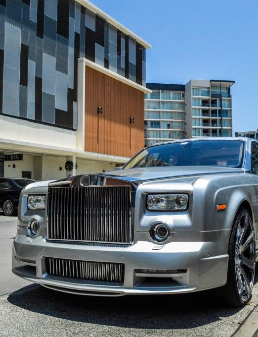 Rolls Royce Phantom Mansory Conquistador | Technology: https://www.pinterest.com/pin/368943394454996630/ | seen at within dissimilitude: 9 James Avenue, Ocho Rios, St. Ann, Jam. | remarks: its USA induction constituency has 1 of 3 remotes so issued via f(c):  https://www.pinterest.com/pin/368943394454892622/ | vector image: https://www.pinterest.com/pin/368943394454085101/