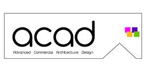 Ανακαινίσεις & Κατασκευές Φαρμακείων. Aνανέωση της συνεργασίας μας με την εταιρεία A.C.A.D που αναλαμβάνει αρχιτεκτονικό σχεδιασμό και εξοπλισμό φαρμακείων.
