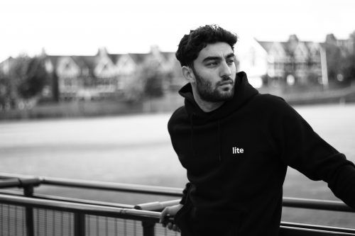 Introducing Lite Apparel, the small Brighton-based clothing label making a big difference... check out the interview with Co-Founder Kai Jones on www.nottodiefor.com #ethicalfashion