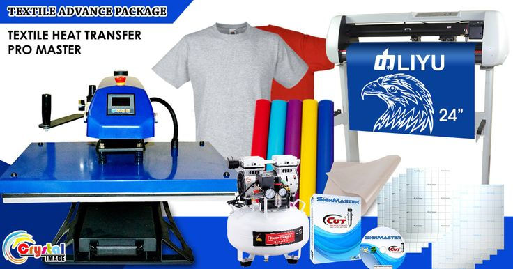 10 best t shirt printing business package 2017 images on for T shirt printing business start up
