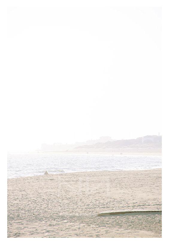 © Nona Reina | Fotografía #Fotografía #Photography #Beach #Playa #Rota #Andalucía #Spain #Landscape #White #Blanco #Color #Minimal #Simply #Hygge #NonaReina