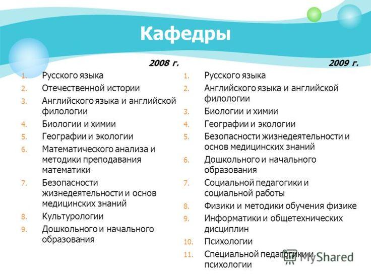 Решебник по русской литературе 5 класс мушинская часть