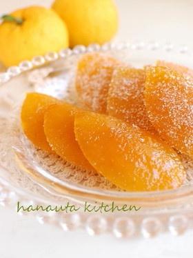 http://cookpad.com/recipe/1282502