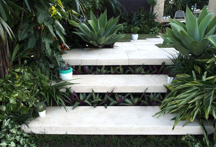 17 best images about landscape designer phillip withers for Small garden design sydney