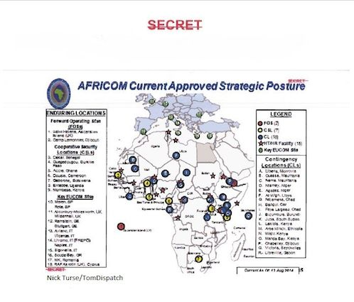 20170501 Secret Us Military Doents Reveal A Constellation Of American Military Bases Across Africa Newly