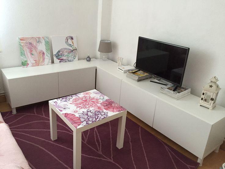 Furniture Design Hall Of Fame 21 best hall of fame ♥ design images on pinterest | board