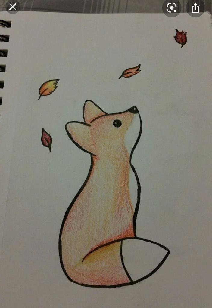 Pin By Juanavalerie On Dibujos Faciles A Lapiz Cute Drawings Easy Drawings Disney Art Drawings