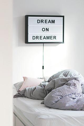 Bedroom inspiration   Passions for Fashion   Bloglovin