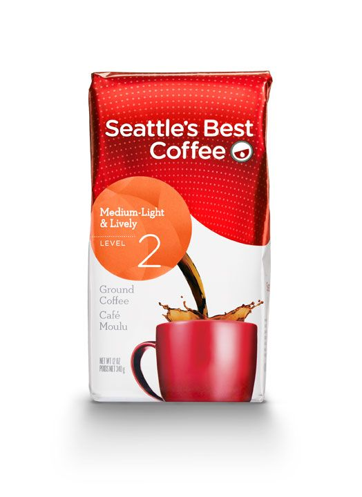 # Coffee bags are a very modern form of packaging coffee and include the selection of different coffee bag styles that best suit your brand characteristic or product requirement. Visit at. http://www.standuppouches.com.au/products/coffee-bags/