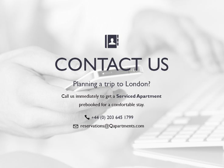There are many reasons, why you need to choose the short stay serviced apartments London over the hotel rooms. These apartments will offer you all these facilities and amenities for a very low price, as compared to the price of the hotel room. Choose the apartment wisely and enjoy your stay in London.
