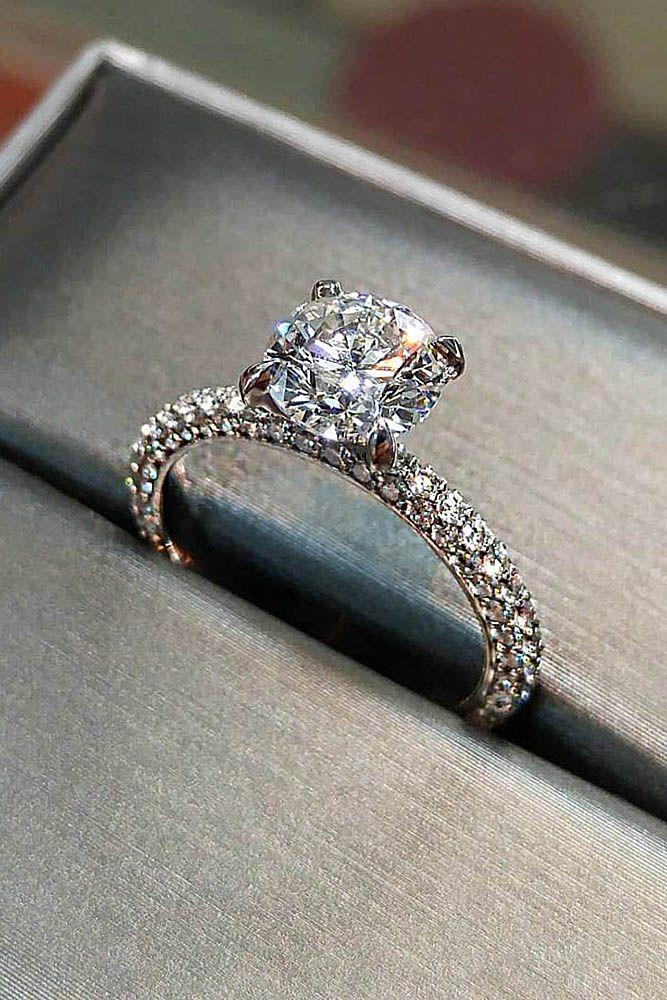 100 Popular Engagement Ring Designers We Admire Wedding Forward Popular Engagement Rings Three Stone Engagement Rings Designer Engagement Rings