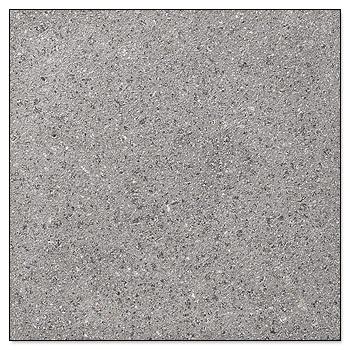 granite Sienite