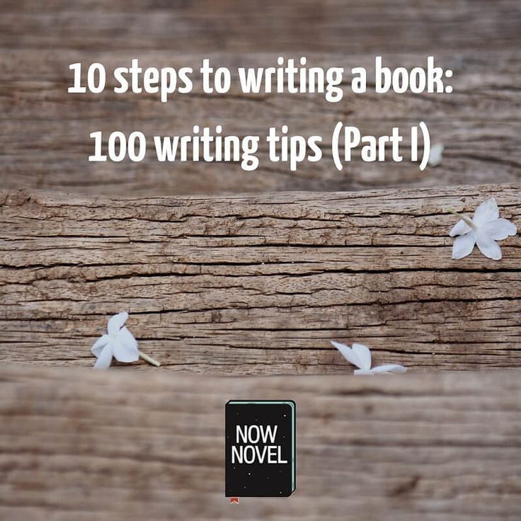 Best 25+ Writing A Book Ideas Only On Pinterest | Write A Book