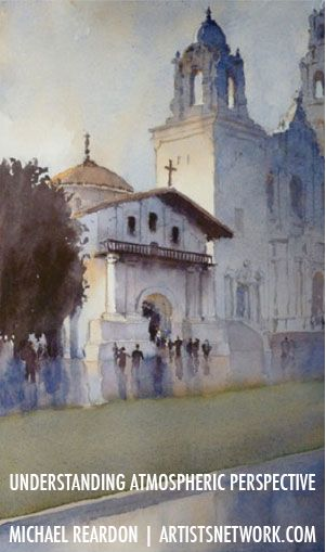 Best 25 perspective art ideas on pinterest art lessons for Watercolor painting classes near me
