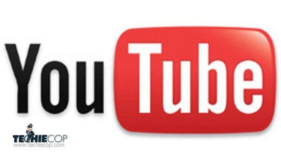 YouTube to shut down