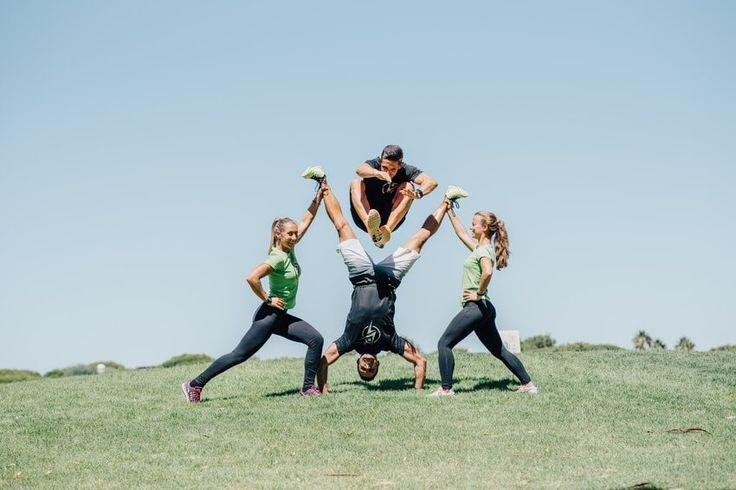Como ter motivação para treinar?  http://personaltrainers.com.pt/artigo/210/como-ter-motivacao-para-treinar