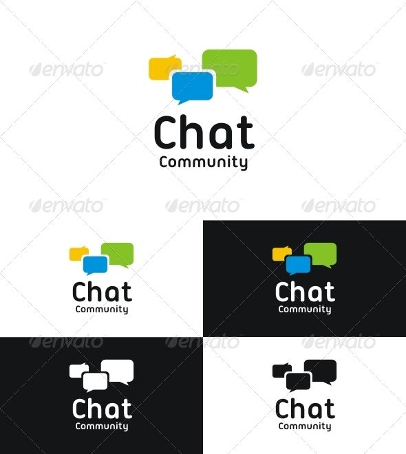 royal chatrooms Come to us and hang out with new friends chat or discuss in our boards and play boardgames online.