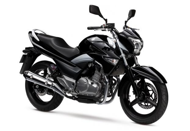 Suzuki Sport Touring Bike Motorcycles Pinterest Street Bikes