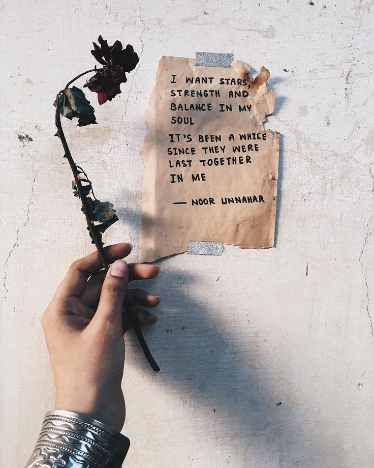 489 Best Words Images On Pinterest Noor Unnahar Poem