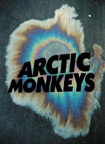 I take requests! Arctic Monkeys Wallpaper, Monkey Wallpaper, Wallpaper S, Wallpaper Backgrounds, Room Posters, Poster Wall, Monkeys Band, Wall Collage Decor, Monkey 3
