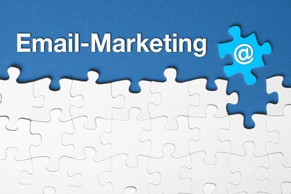 Емейл-маркетинг и рассылки: инструменты стабильности бизнеса
