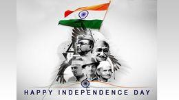 Great #Indian #Leaders Wallpaper at Hdwallpapersz.net