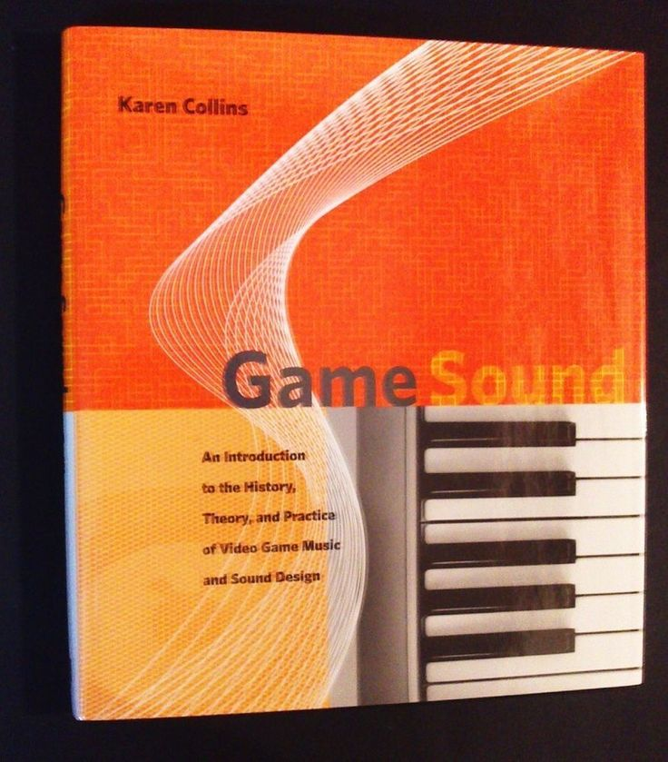 8 best business and professional studies new books images on karen collins game sound video game music sound design hbdj fandeluxe Images