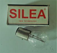 Light Bulb (Bohlam Lampu) Content: http://ift.tt/2j4ptL6 Elektronik