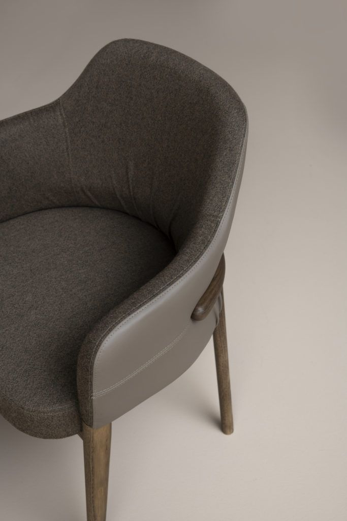 Trench Armchair Jarrett Furniture Supplying To Individual Hospitality Projects In The Uk And Abroad In 2020 Armchair Furniture Furniture Dining Chair Design