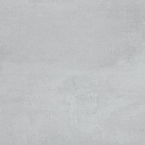 Mosa Greys Koel Lichtgrijs 225V