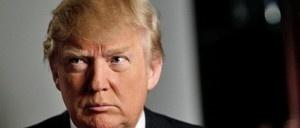 Trump offers $5 million for Obama college, passport records