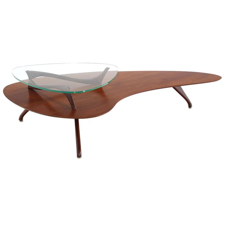 489 best eco friendly home accents on images on pinterest eco friendly Eco friendly coffee table