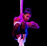 danza aérea, danza aerea, danza aerea méxico, acrobacia aerea