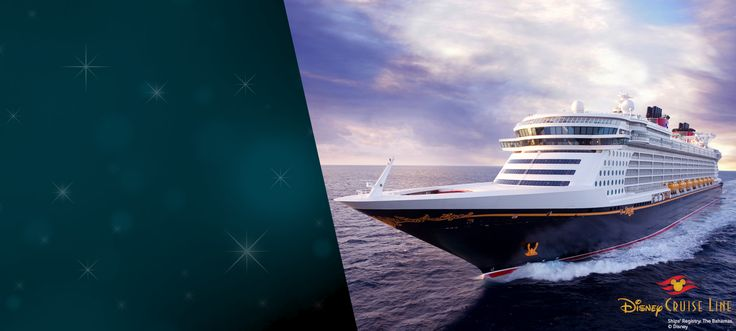 Enter to Win a Disney Cruise and Other Fun Disney Prizes from Disney Movie Rewards!