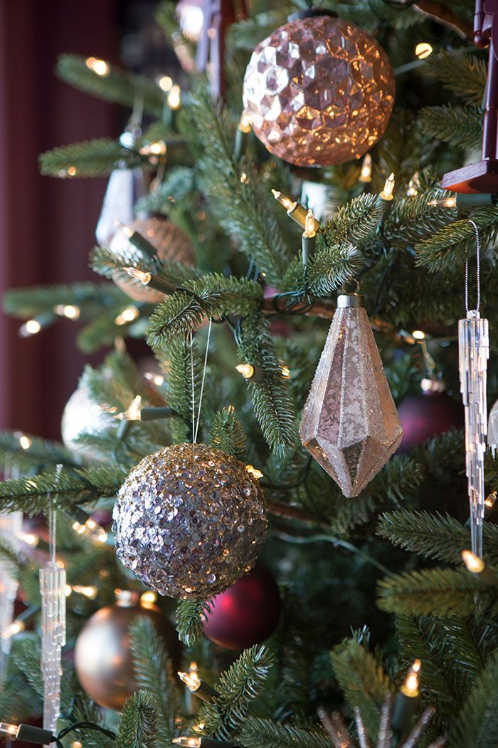 468 Best Holiday Ready Home Images On Pinterest Decor