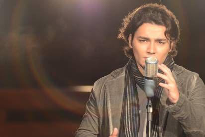 Thiago Brado: um dos cantores católicos com mais views no youtube em todo o mundo