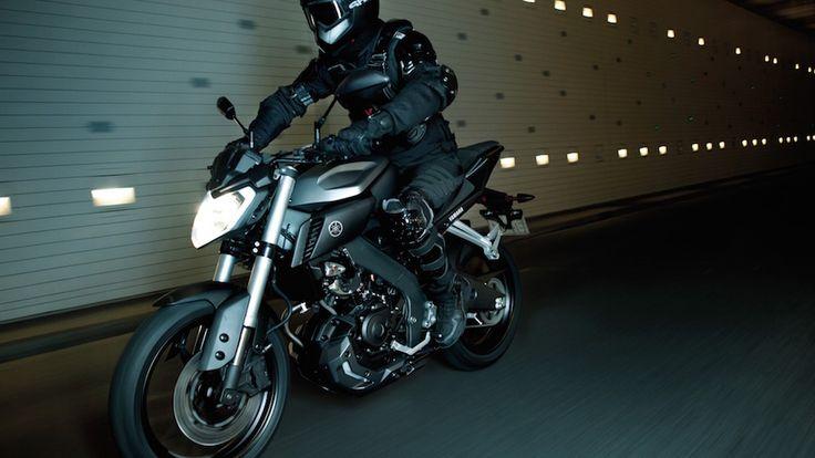 8 best mt modelleri images on pinterest biking motors and motorbikes mt 125 abs altavistaventures Gallery