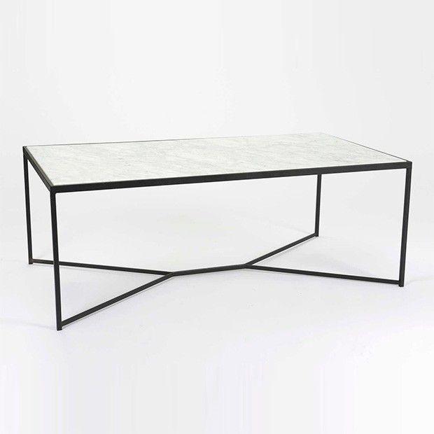 1000 ideas sobre mesas de m rmol en pinterest mesa - Mesas de marmol precios ...