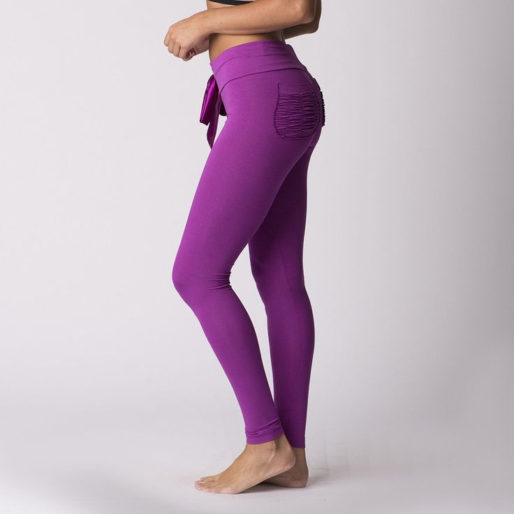 Love & Pastel (Stretch Booty) by Cute Booty $69.00