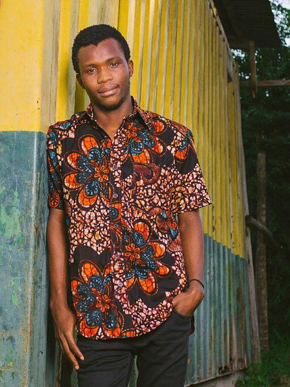 African shirts for men African shirt for men African mens