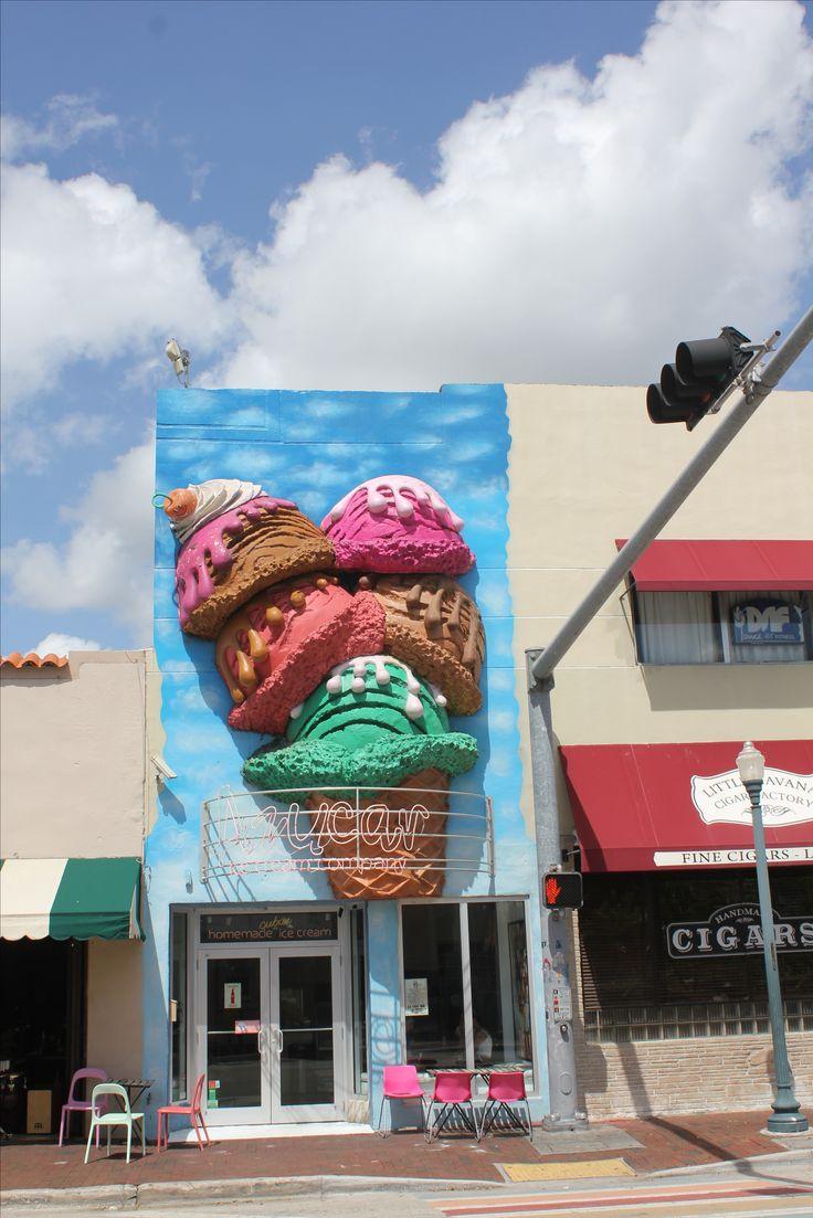 1000+ images about Miami - Little Havana on Pinterest ...