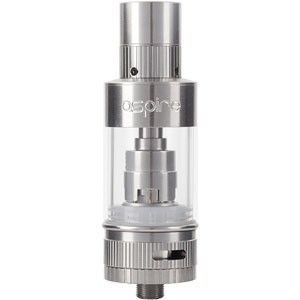 Aspire Atlantis 2 Tank Kit