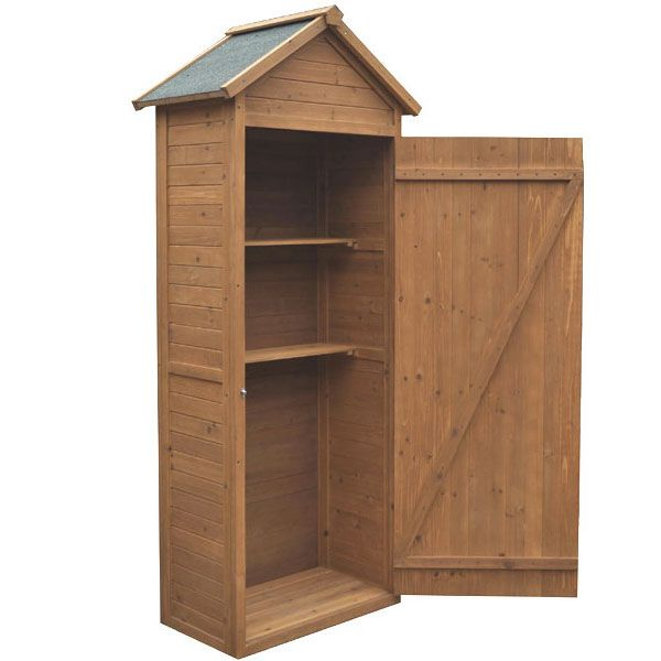 Garden Sheds Wooden 25+ best small sheds ideas on pinterest | shed furniture ideas
