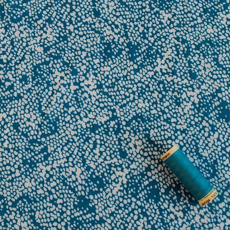Cloudberries Rayon Sew Over It Online Fabric Shop
