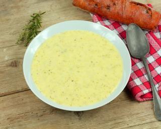 Potage aux légumes d'hiver et au son d'avoine : http://www.fourchette-et-bikini.fr/recettes/recettes-minceur/potage-aux-legumes-dhiver-et-au-son-davoine.html