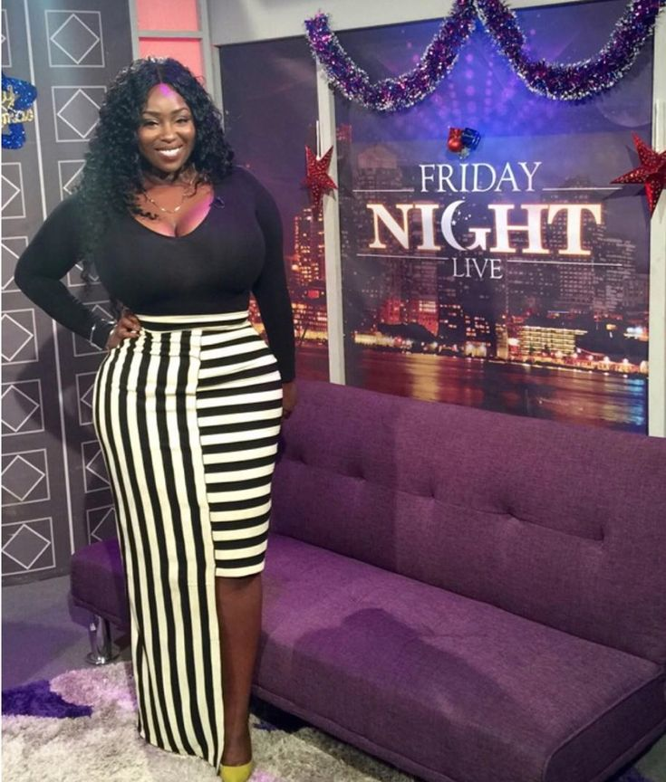 22 best images about Peace Hyde on Pinterest
