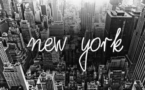 NewYork#