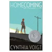 Homecoming Book Review
