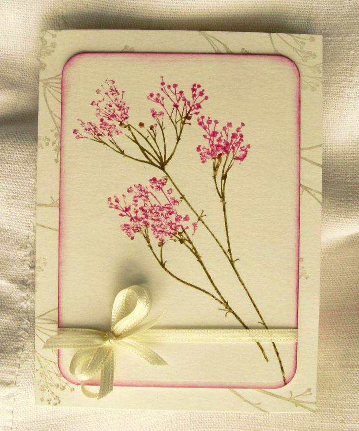 Invito floreale rosa